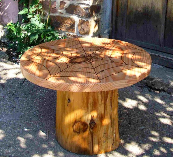 Childrens Outdoor Seating Tables, Childrens Outdoor Furniture Uk