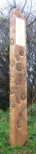 Totems Made to Order